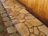 inflows_-flagstone-dg-grout-lines