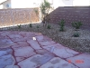 wet-layed-flagstone-patio-2