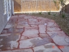 wet-layed-flagstone-patio-3