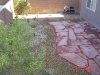 wet-layed-flagstone-patio-5