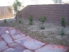 wet-layed-flagstone-patio-6