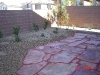 wet-layed-flagstone-patio-7