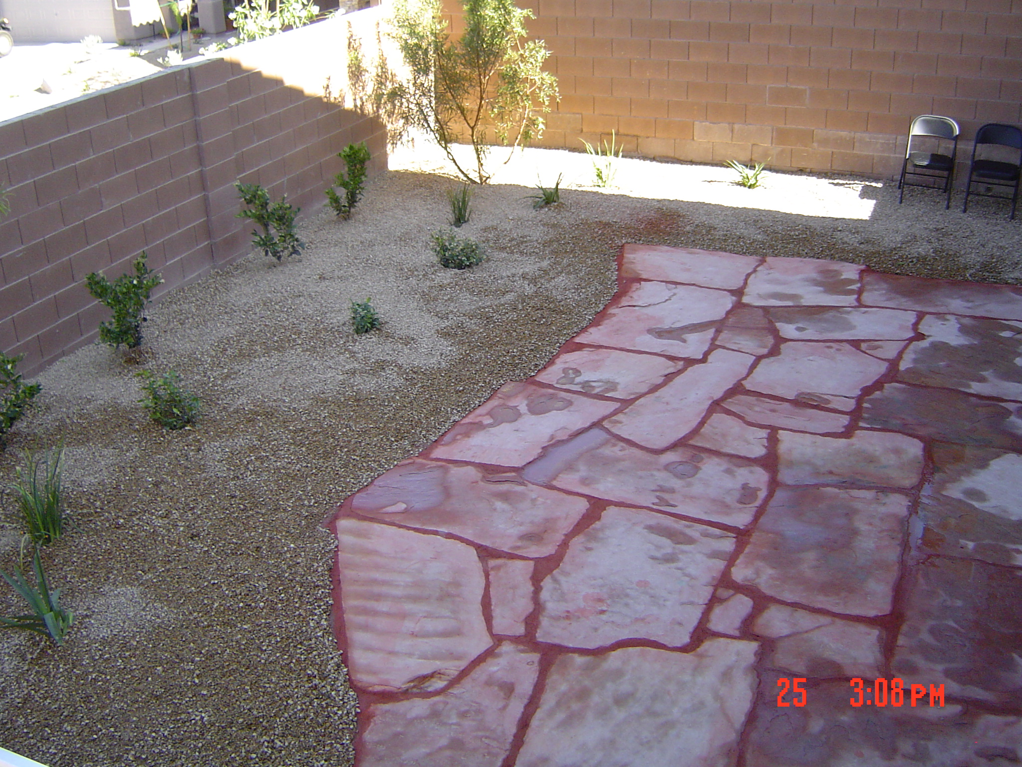 wet-layed-flagstone-patio-4