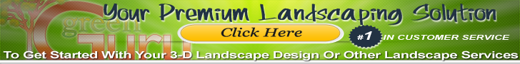 Get Started With Your Desired Landscaping Services Here